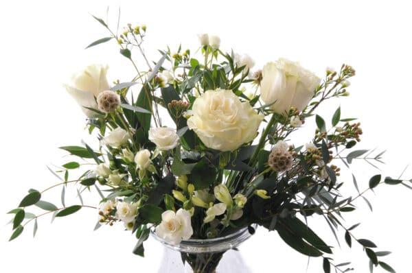 BAR flowerbank florist lancaster 2