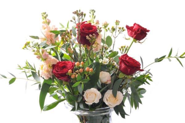 DB flowerbank florist lancaster 3