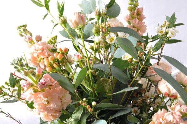 FCBLUSH flowerbank florist lancaster 2