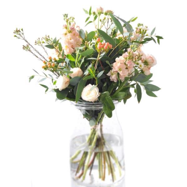 FCBLUSH flowerbank florist lancaster 3
