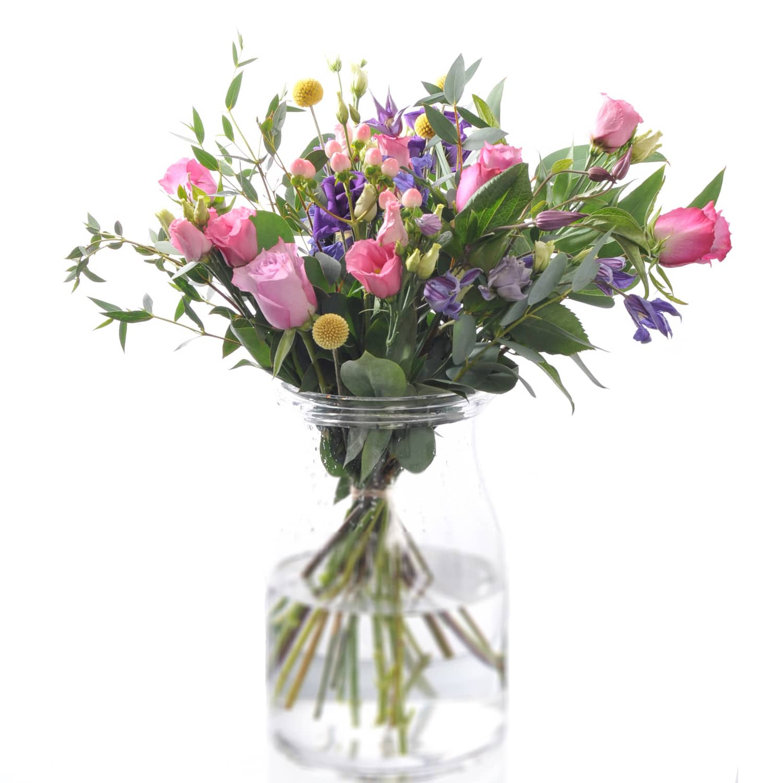 FCBRIGHT flowerbank florist lancaster
