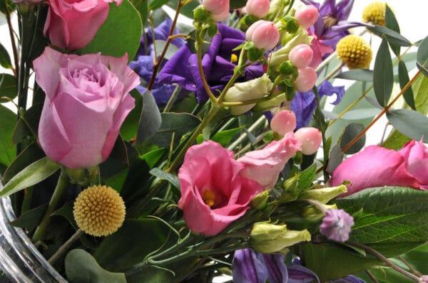 FCBRIGHT flowerbank florist lancaster 2