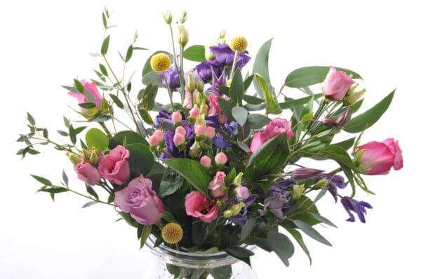 FCBRIGHT flowerbank florist lancaster 3