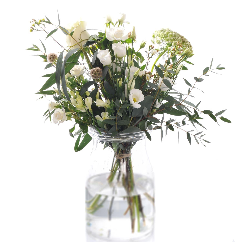 FCWHITE flowerbank florist lancaster 2