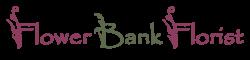 FlowerBank Logo For Website No Slogan 800