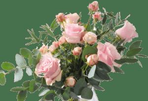 MAID flowerbank florist lancaster header
