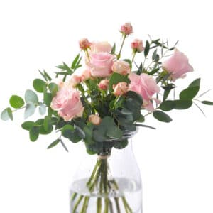 MAID flowerbank florist lancaster 2