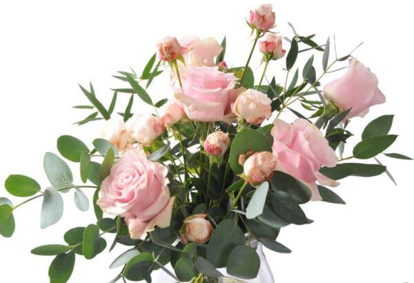 MAID flowerbank florist lancaster 3