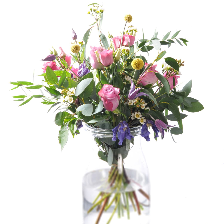 MS flowerbank florist lancaster 2