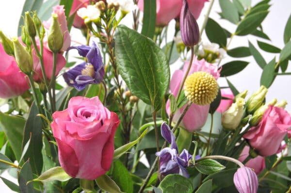 MS flowerbank florist lancaster 3