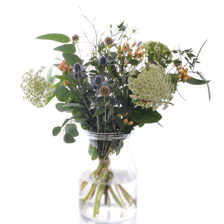 RUS flowerbank florist lancaster