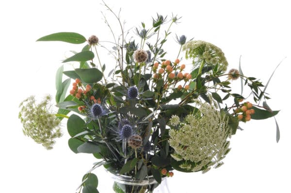 RUS flowerbank florist lancaster 3