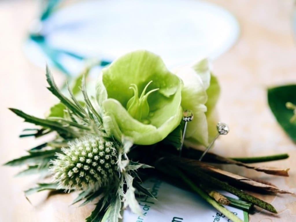 wedding flowers hornby 10