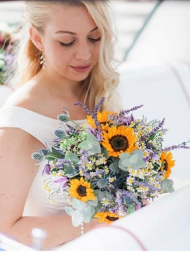 wedding flowers hornby 12