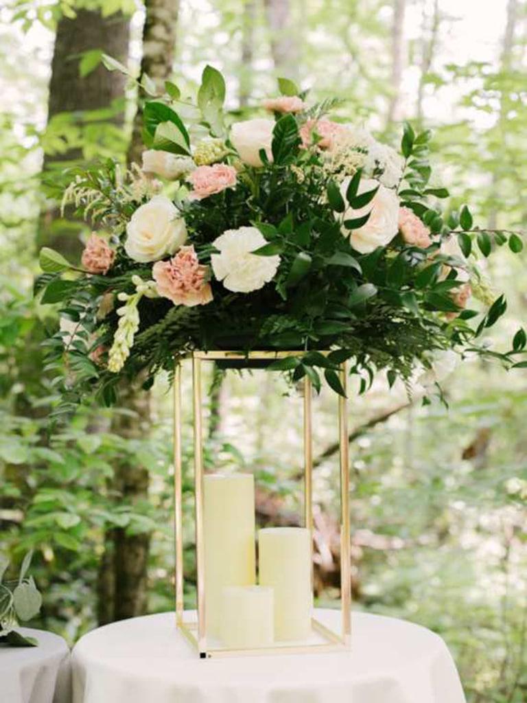 wedding flowers hornby 13