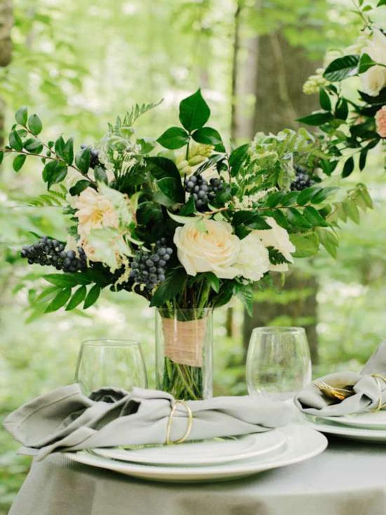 wedding flowers hornby 16