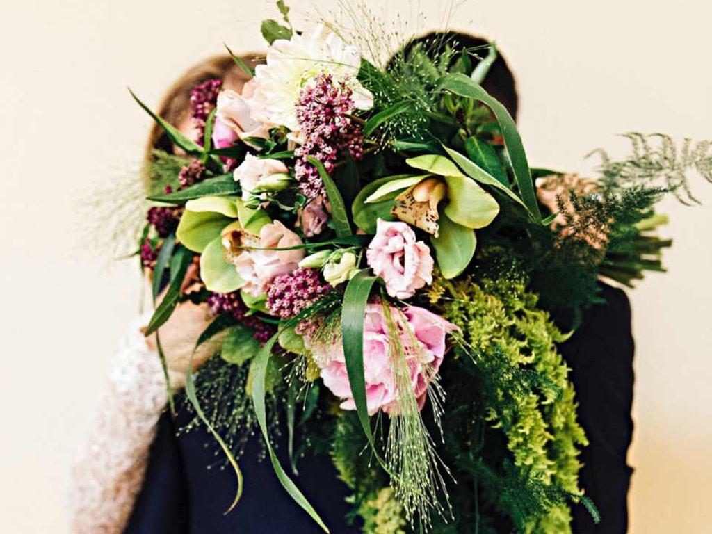 wedding flowers hornby 17