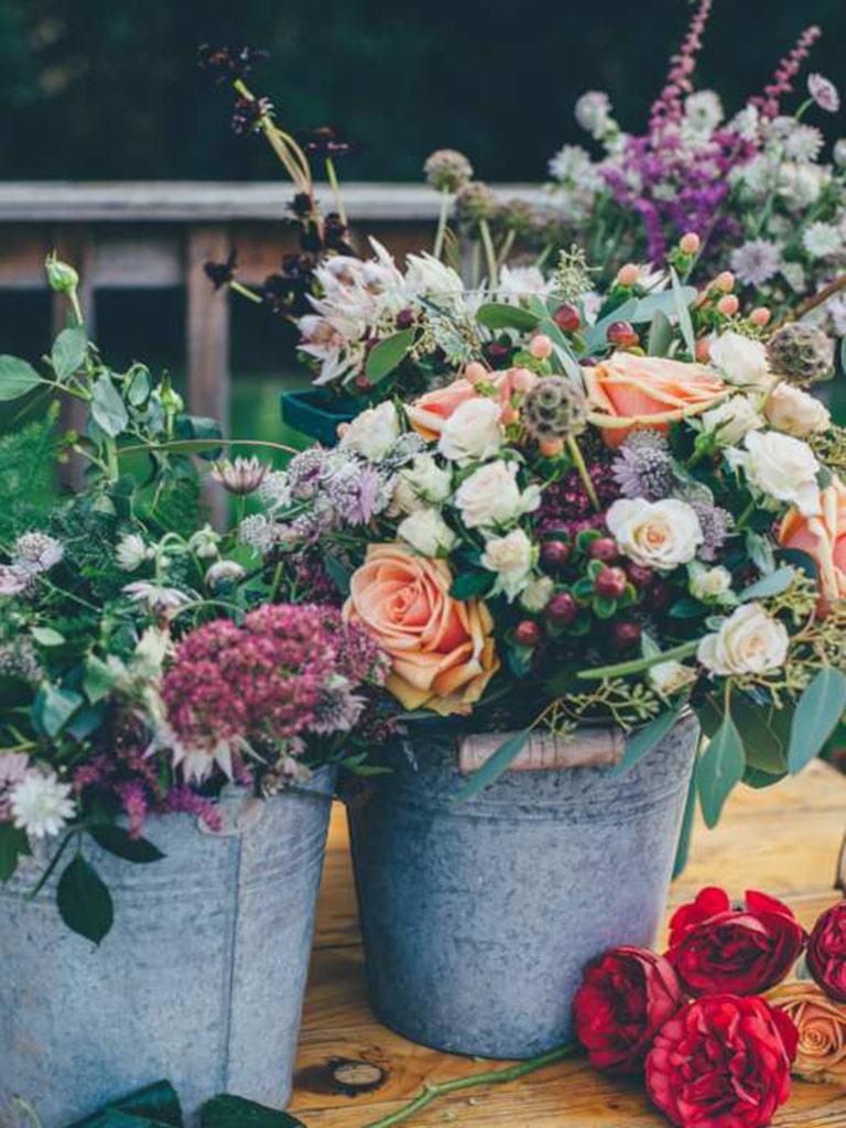 wedding flowers hornby 18