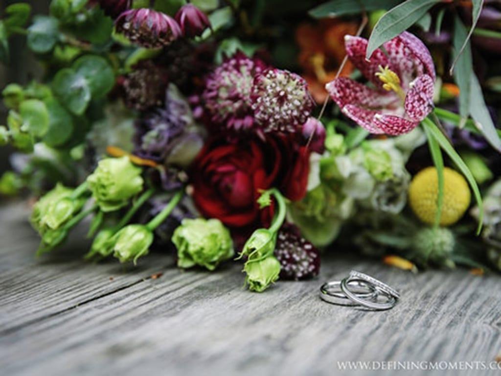 wedding flowers hornby 2