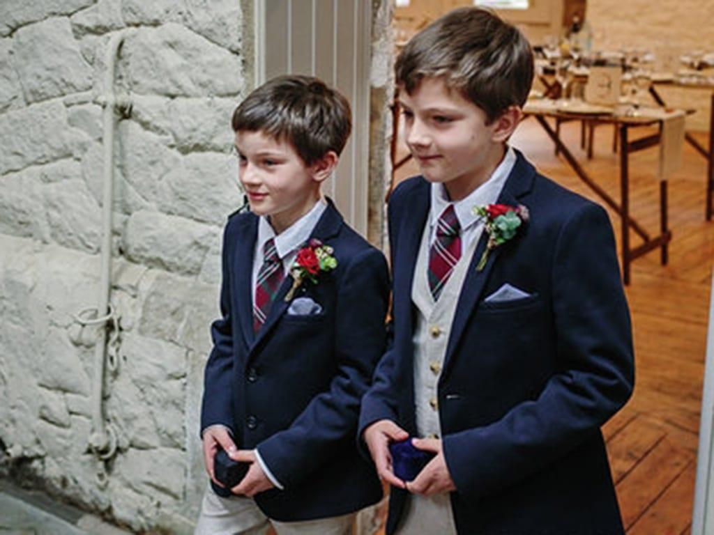 wedding flowers hornby 4